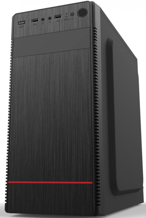 COMTRADE WBS athlon 3000G HDD